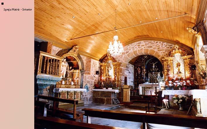 igreja-intsantaeugenia.jpg